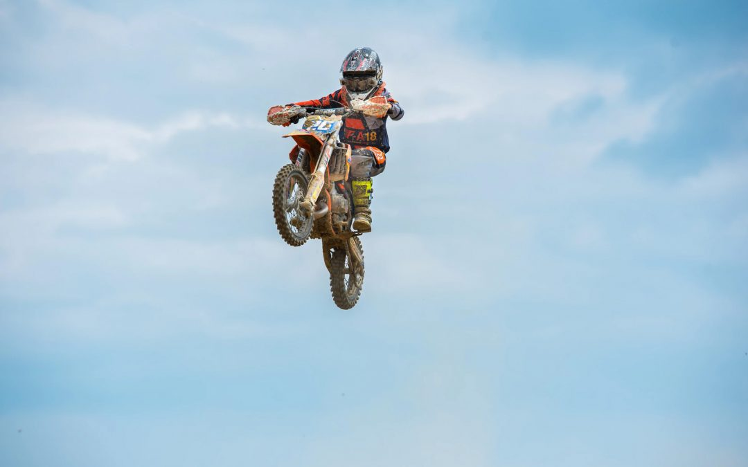 2018 dixie classic fair adds motorcycle thrill show